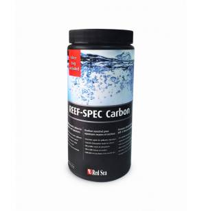 Red Sea Reef Spec Carbon 2000ml