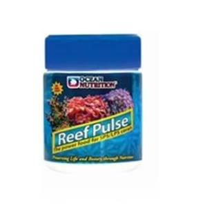 Ocean Nutrition Reef Pulse 60g
