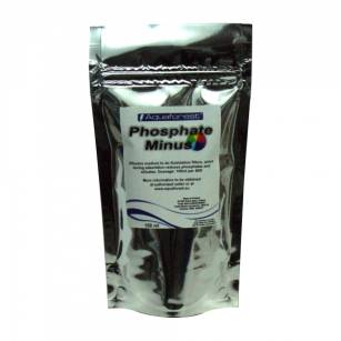 Aquaforest Phosphate Minus 100ml