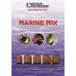 Ocean Nutrition Marine Mix 100g