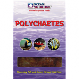 ON Frozen Polychaetes 100g