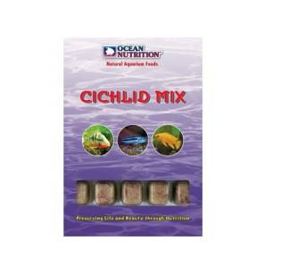 ON Frozen Cichlid Mix 100g