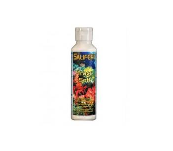 Salifert Trace Soft 250ml