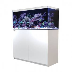 Red Sea Reefer 350 Complete System - Biały