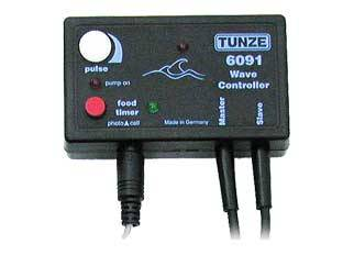 Tunze 6091.000 Wavebox controler