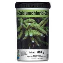 Preis Balling Calciumchloride CaCl2 800g