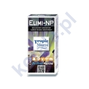 Tropic Marin Elimi-NP 50ml