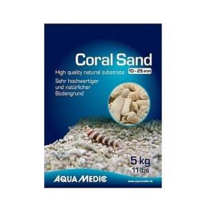 AM Coral Sand 10-29mm 5kg