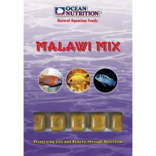 ON Frozen Malawi Mix 100g