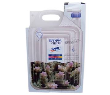 Tropic Marin Shake & Make 10l 360g PR