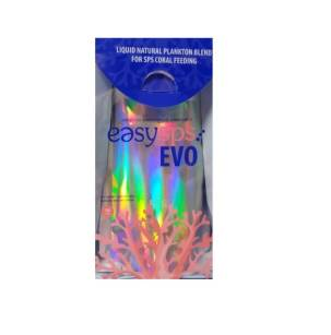 Easy Reefs EasySPS EVO 250 ml