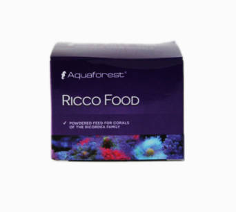 Aquaforest RiccoF 30g