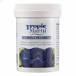 Tropic Marin Pro Coral PHYTON 100ml