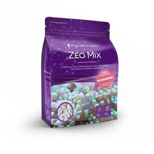 Aquaforest Zeomix 1000g