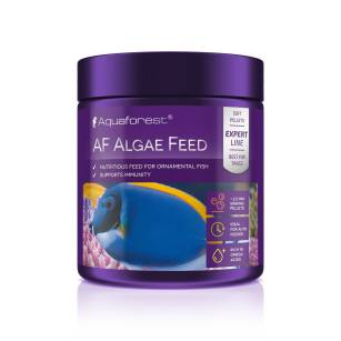 Aquaforest AF Algae Feed M