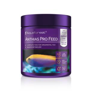 Aquaforest Anthias Pro Feed S