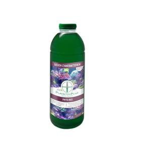 PlanktonPlus Phyto-Red 1L